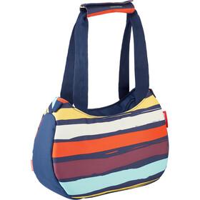 KlickFix Stylebag Bag, kolorowy
